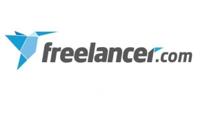 eLearning Course Development Freelancer