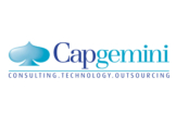Participants from Capgemini attended our Lean Six Sigma Training