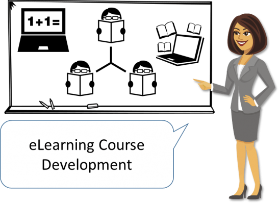 elearning-course-development