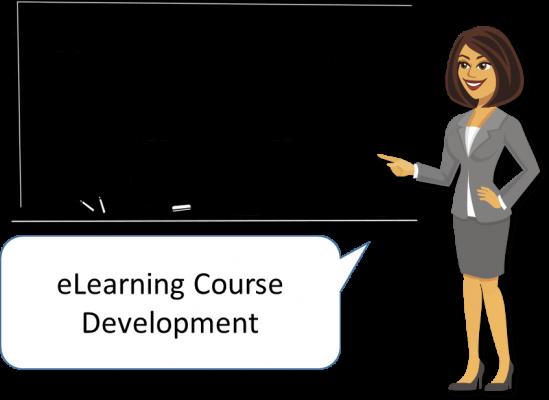 elearning-course-development