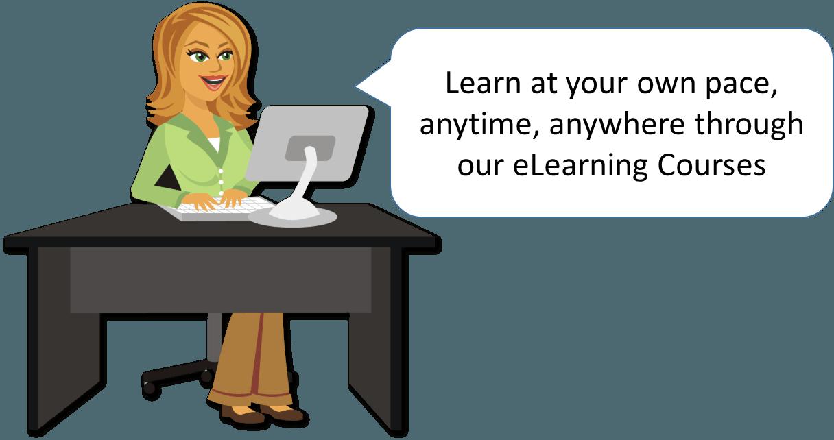 lean-six-sigma-online-training