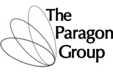 Participants from The Paragon Group attended our Lean Six Sigma Training