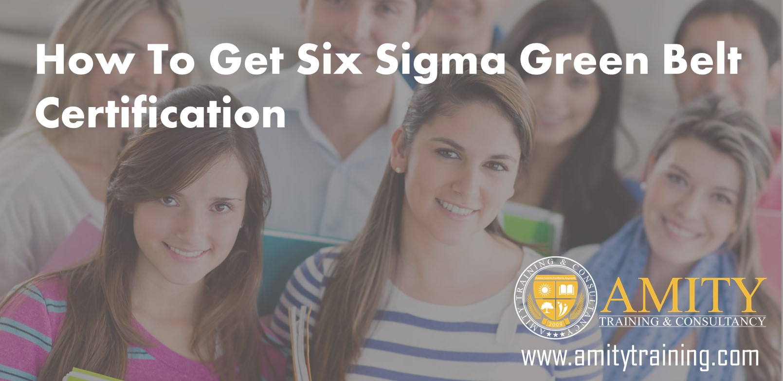 How to get six sigma green belt certification2g how to get six sigma green belt certification view larger image 1betcityfo Image collections