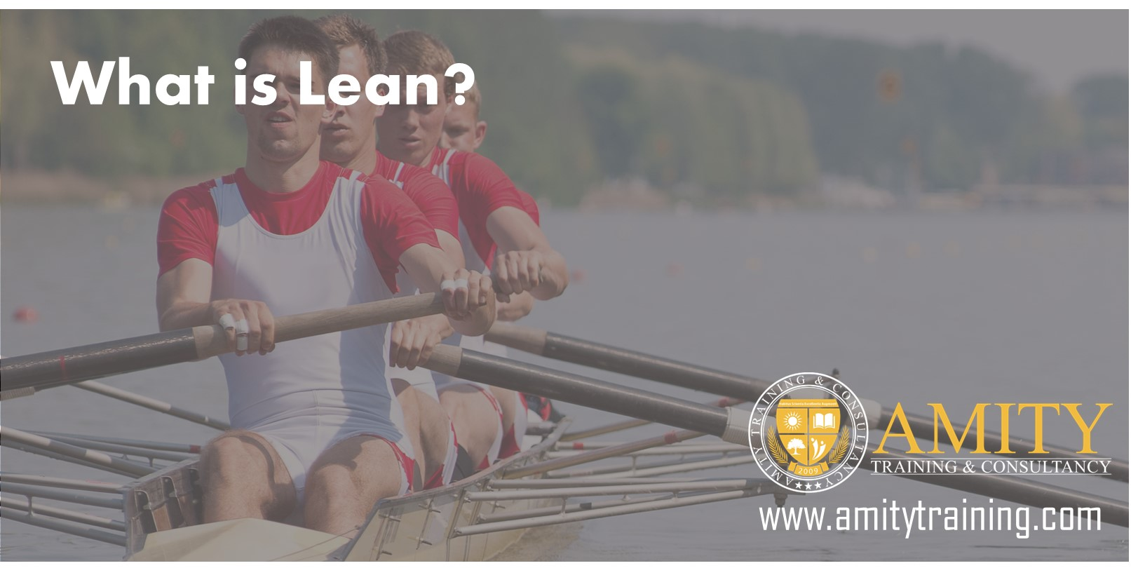What is Lean | How to implement Lean | Lean definition