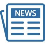 Lean Six Sigma News