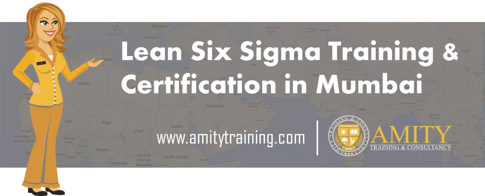 Lean six sigma training in mumbai amity training and consultancy lean six sigma training in mumbai 1betcityfo Image collections